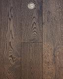 Provenza Affinity Triumph Floor Sample Thumbnail