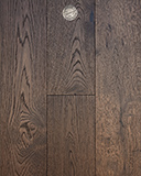 Triumph Laminate Floors Miami