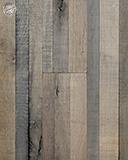 hardwood flooring golden glades
