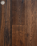 hardwood floors aventura