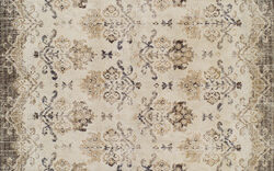 miami, south florida, rugs, carpet in miami, aventura carpeting, carpenter near me, interior design miami