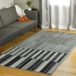 Area Rug in Miam