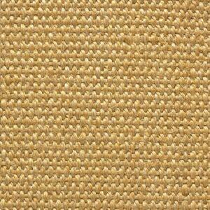 area rugs in miami