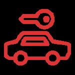 <b>Onsite Car Rental</b>