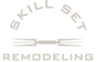 https://secureservercdn.net/45.40.149.159/vjh.a36.myftpupload.com/wp-content/uploads/2019/06/skillset-az-logo-lt.png