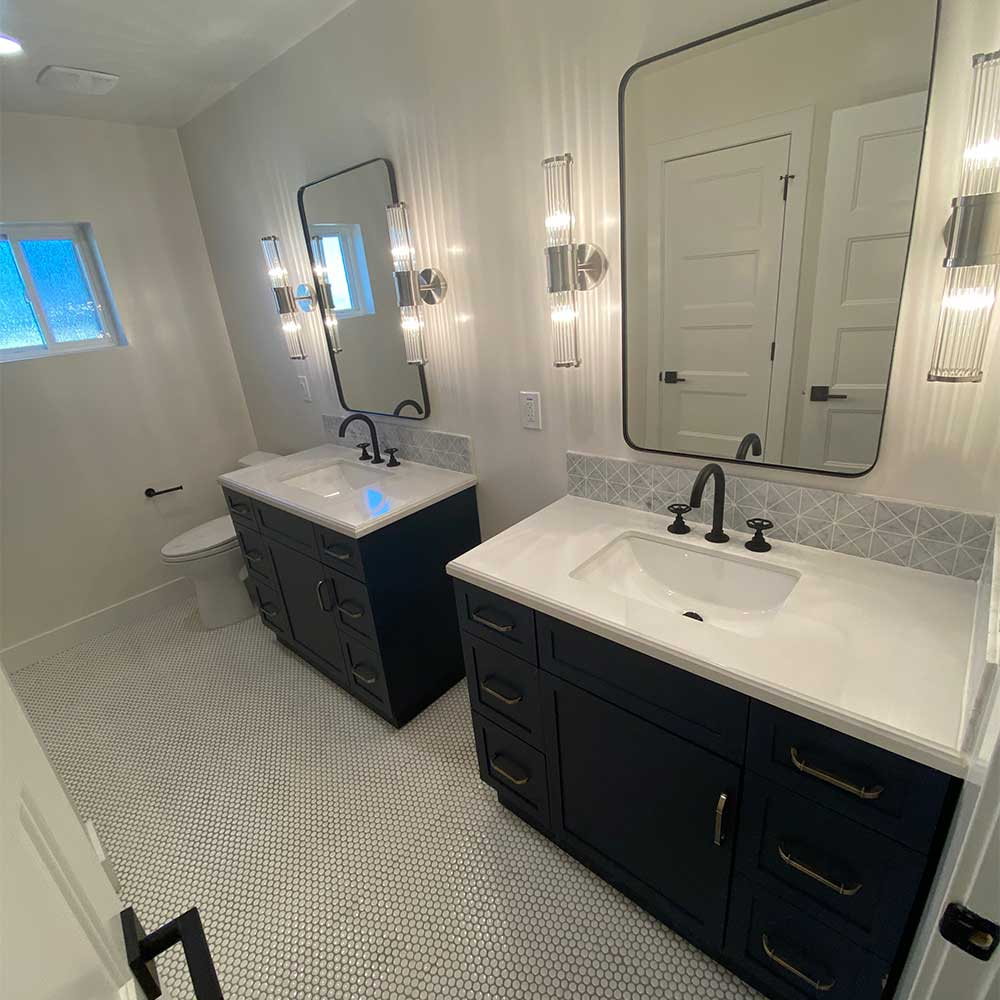 bathroom-01-sq-200403