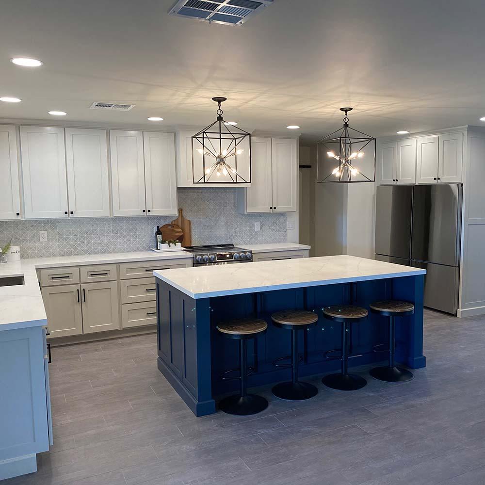 kitchen-04-sq-200403