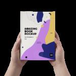 book-mockup2