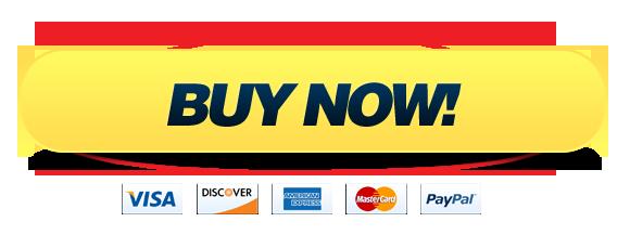 buy now logo