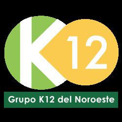 Grupo K12 del Noroeste