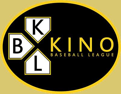 Kino Baseball League