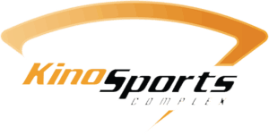 Kino Sports Complex (520) 724-5466 | Pima County Arizona