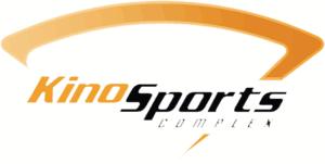 Kino Sports Complex (520) 724-5466 | Pima County Arizona