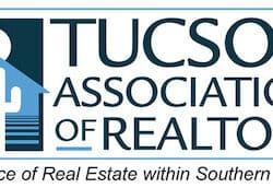 Tucson Association of Realtors