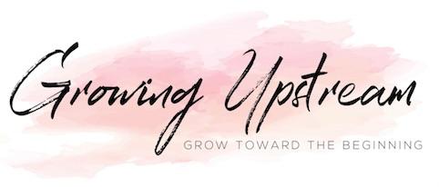 Growing Upstream