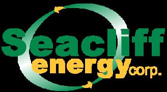 Seacliff Energy