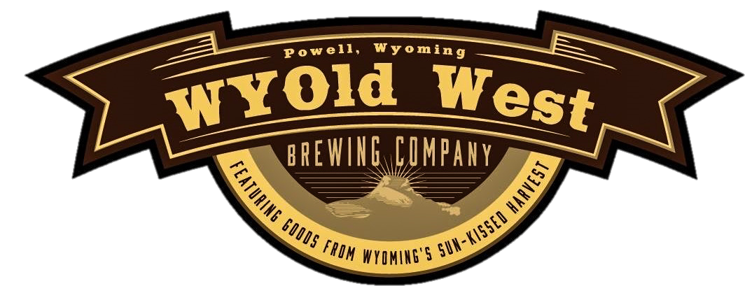 WYOld West Brewing Company