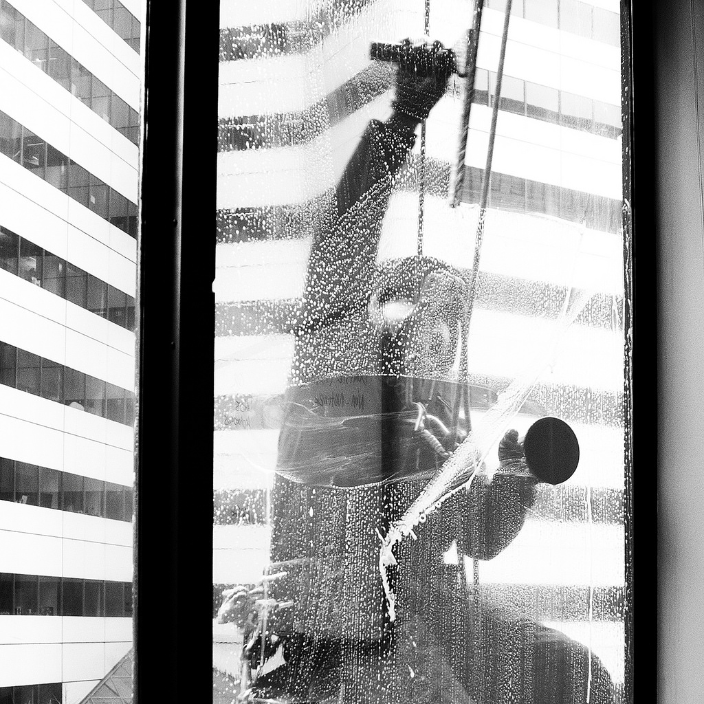 The Ontario Court Of Appeal Leaves Window Cleaners Out To Dry On Window Replacement Costs