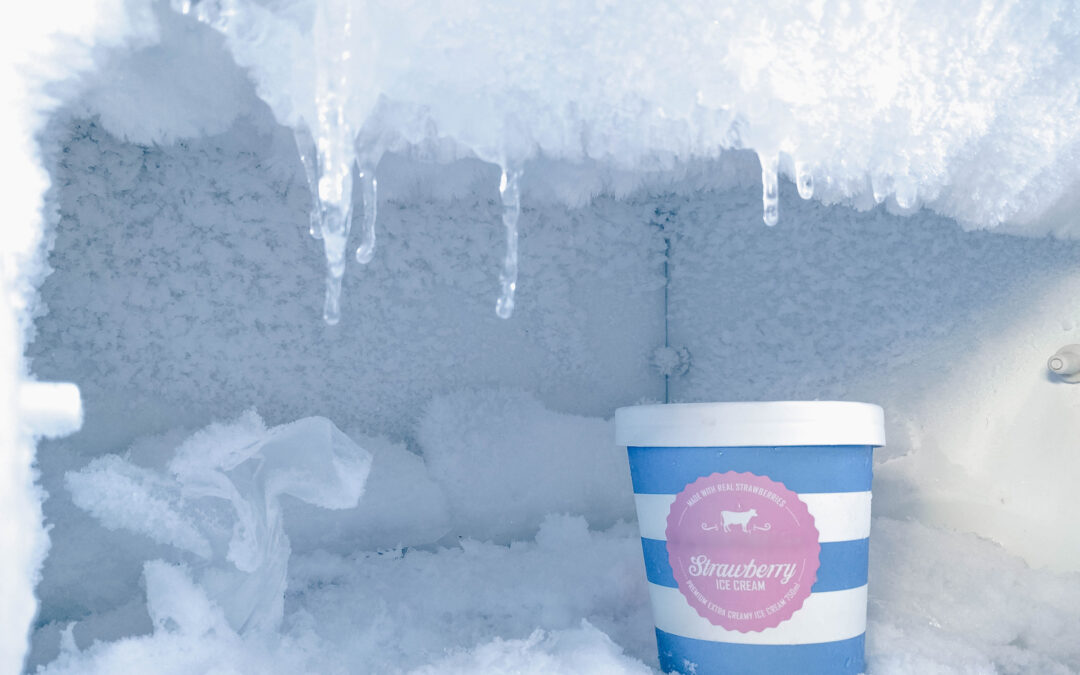 That's Cold: Insurer Ordered to Defend Claims Made Against Cold Storage Provider