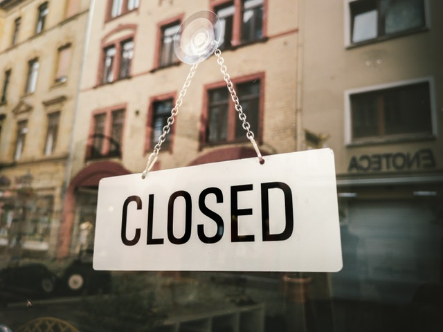 British Court issues important decision on Business Interruption coverage for COVID19