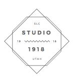 Studio 1918