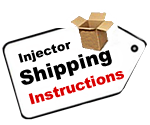 injector-shipping-intructions-150