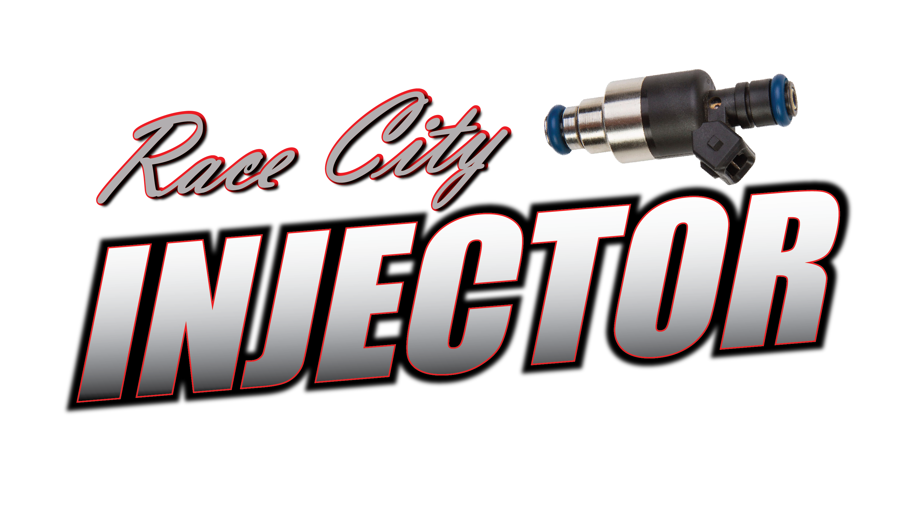 Fuel Injector Cost >> Fuel Injector Cleaning Cost How Much To Clean A Fuel Injector
