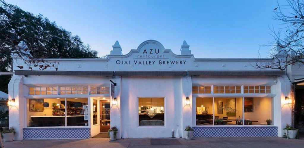 Things To Do In Ojai Summer 2020