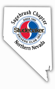 Sagebrush chapter Logo with state 2 lg copy