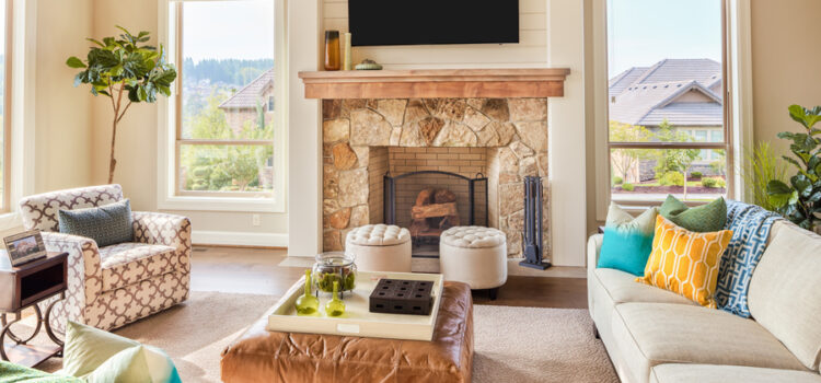 smart home control steamboat springs co