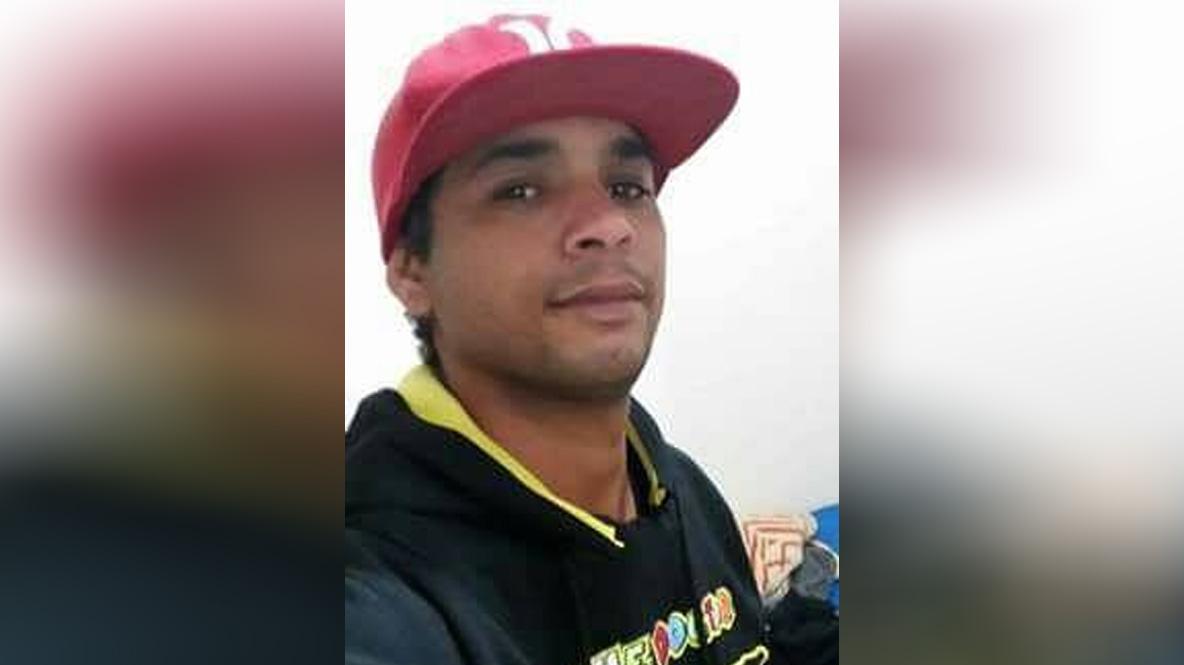 Photo of Jovem pescador de Matinhos desapareceu no mar
