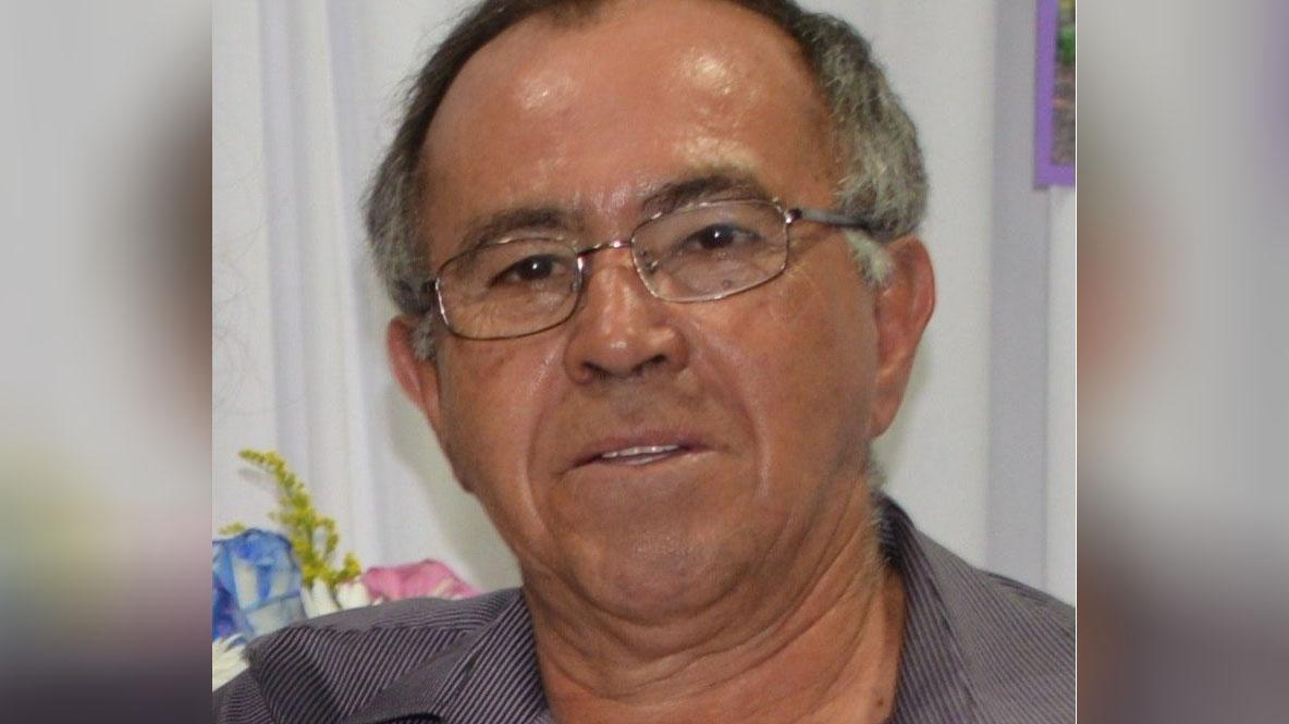 Photo of Morador de Irati morre em Ipanema