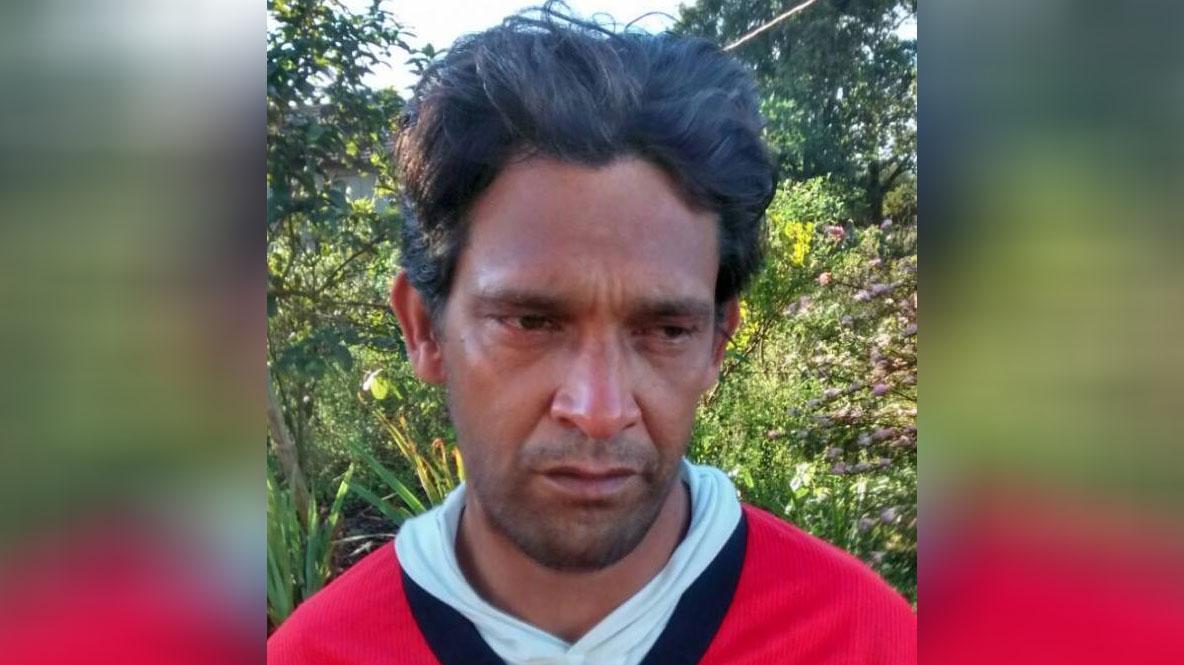 Photo of Violência em Matinhos: homem é executado com mais de 20 tiros