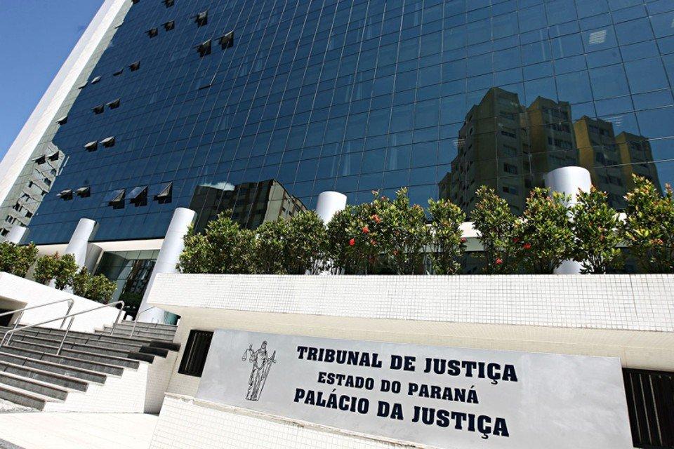 Photo of Tribunal de Justiça lança concurso para o Estado e litoral