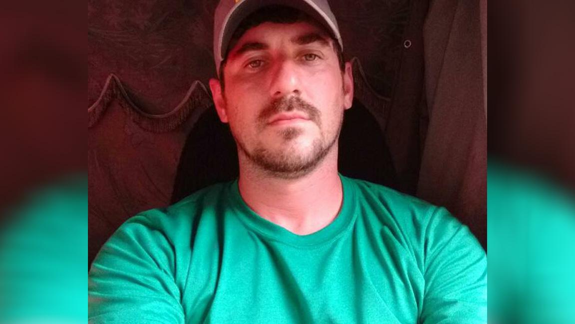 Photo of Caminhoneiro fica paraplégico durante assalto em Paranaguá