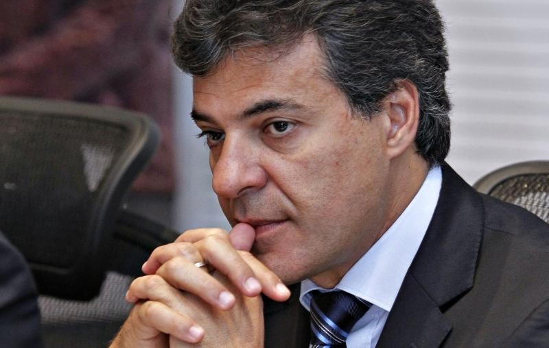 Photo of STJ autoriza abertura de investigação contra Beto Richa