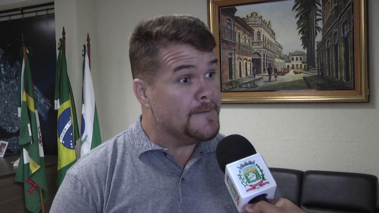 Photo of Prefeito cria Super Secretários