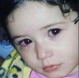 Photo of Menina de dois anos morre após cair de balcão de 1,2 metros