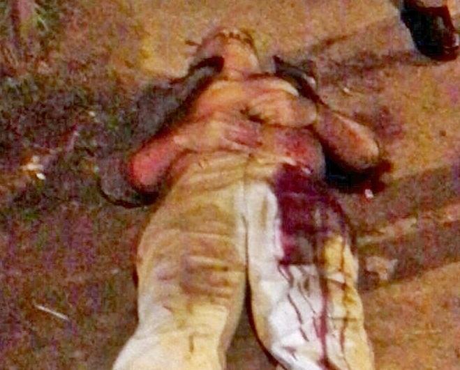 Photo of Mais um crime em Paranaguá