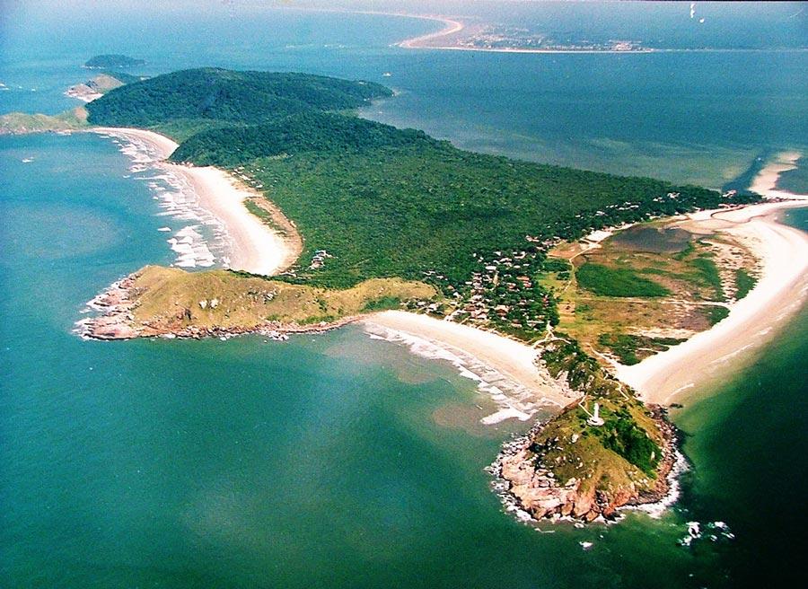 Photo of Câmara Técnica analisará licenciamentos na Ilha do Mel
