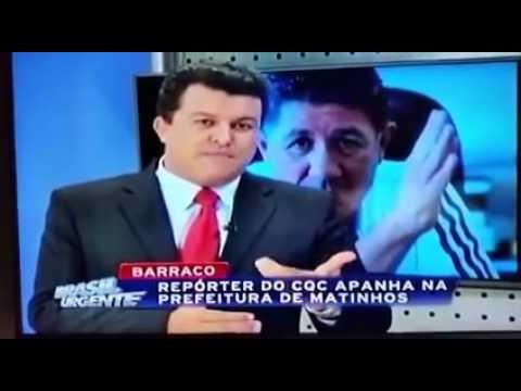 Photo of STF mantém no ar reportagem sobre ex-prefeito de Matinhos