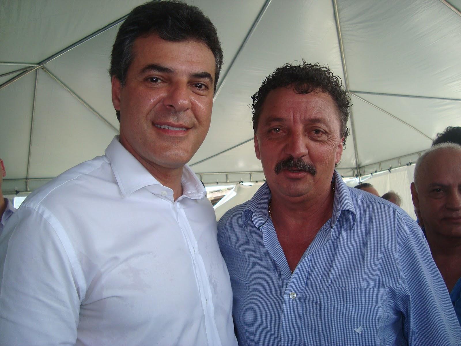 Photo of Diretor do Porto de Antonina que foi exonerado é readmitido