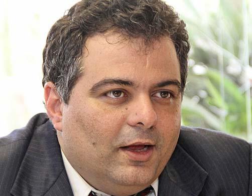 Photo of Tribunal de Contas multa ex-presidente da Cagepar
