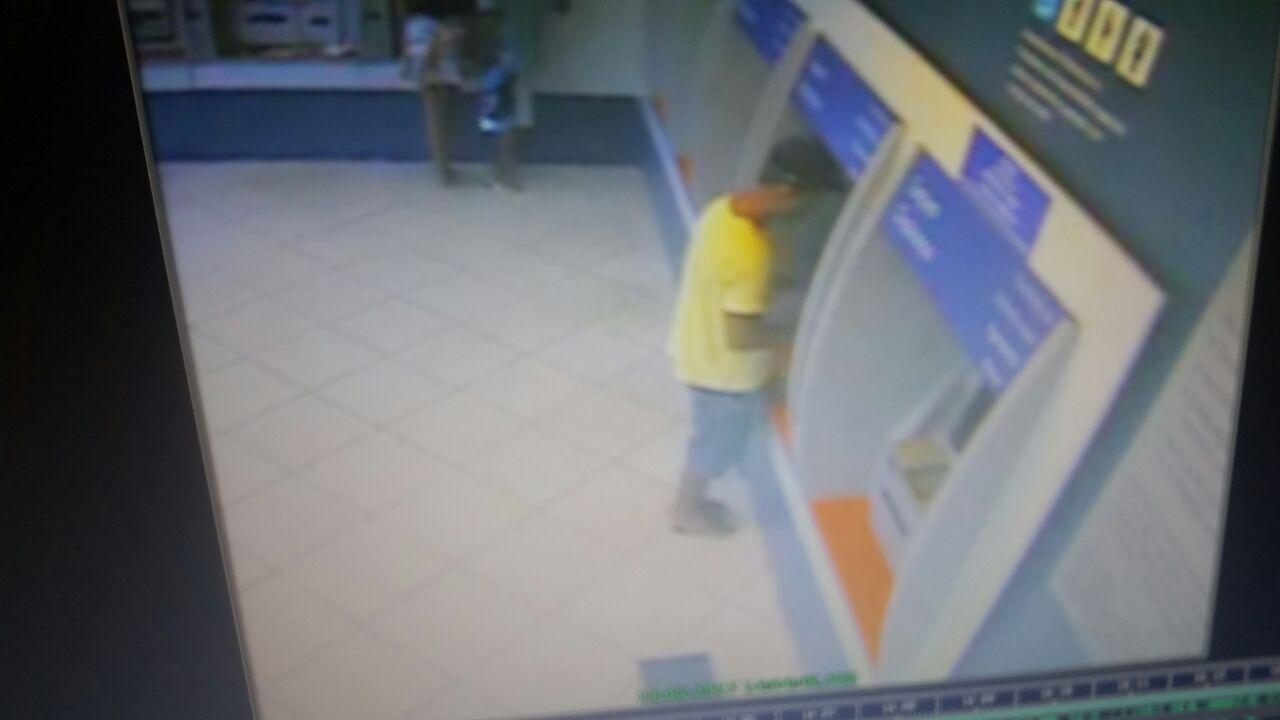 Photo of Casal de sequestradores foi preso em Pontal do Paraná