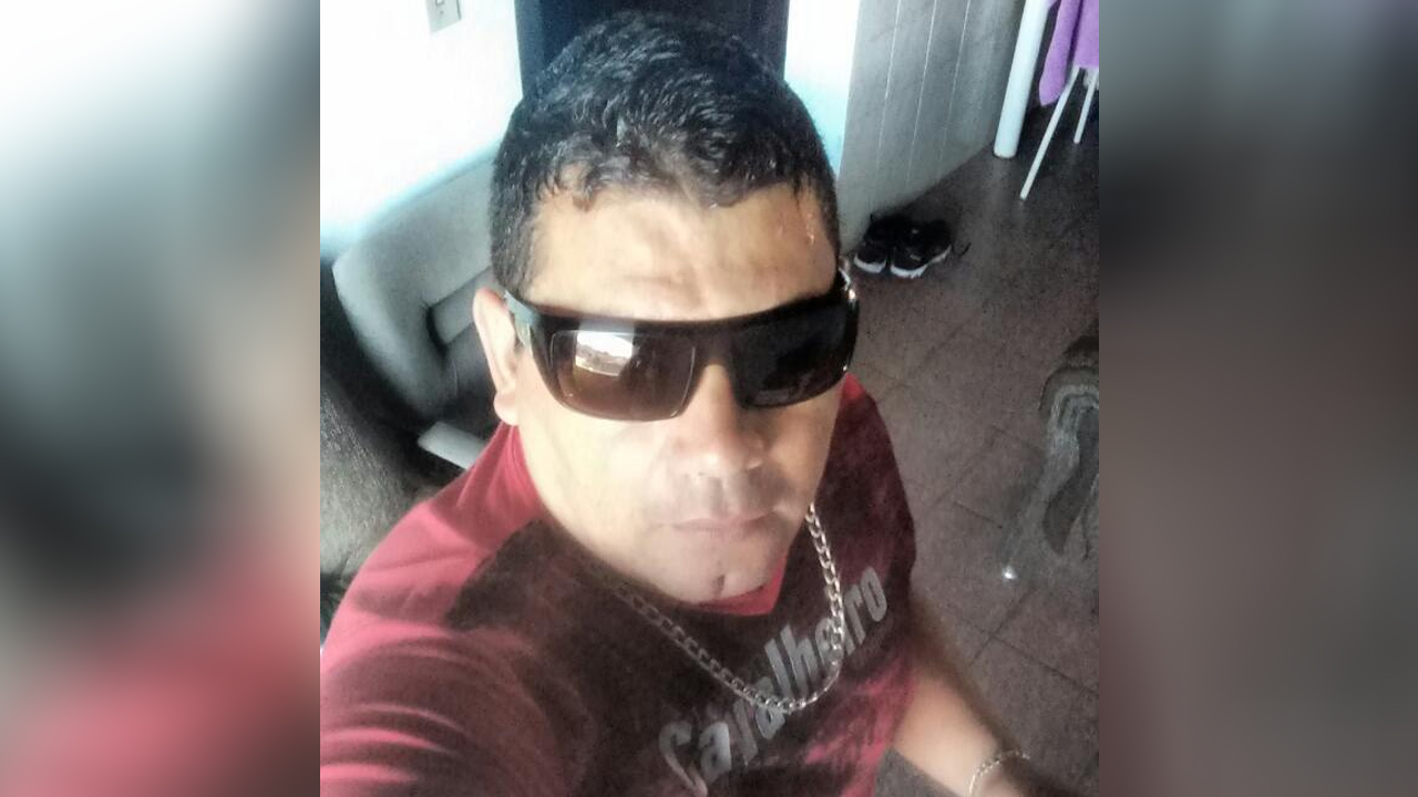 Photo of Suspeitos da morte de Toninho foram presos em Pontal do PR