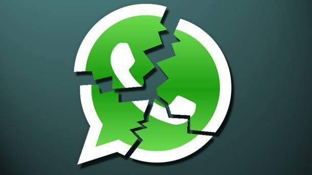 Photo of Casal briga por mensagem no WhatsApp e acaba na Delegacia