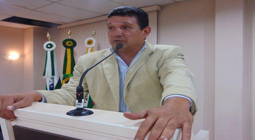 Photo of Vereador quer reformar atual Delegacia com verba da Cidadã