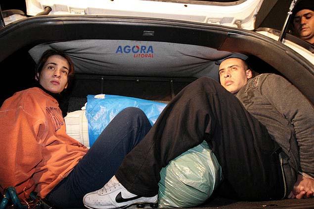 Photo of Madrasta de Isabella Nardoni vai para regime semiaberto