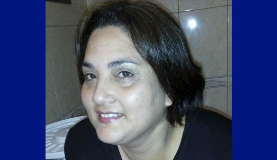 Photo of Ex-prefeita deve restituir diárias irregulares, diz TCE