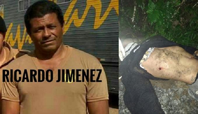 Photo of Assalto em Pontal do Paraná termina com dois mortos